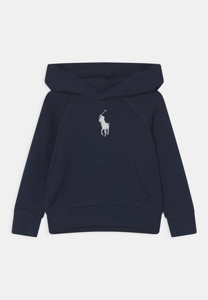 Sweatshirt - french navy