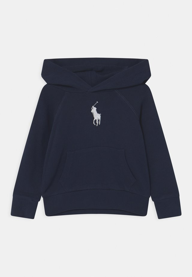 Sweater - french navy