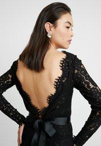 TH&TH - ALARA - Occasion wear - black - 4