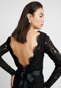 TH&TH - ALARA - Suknia balowa - black - 4