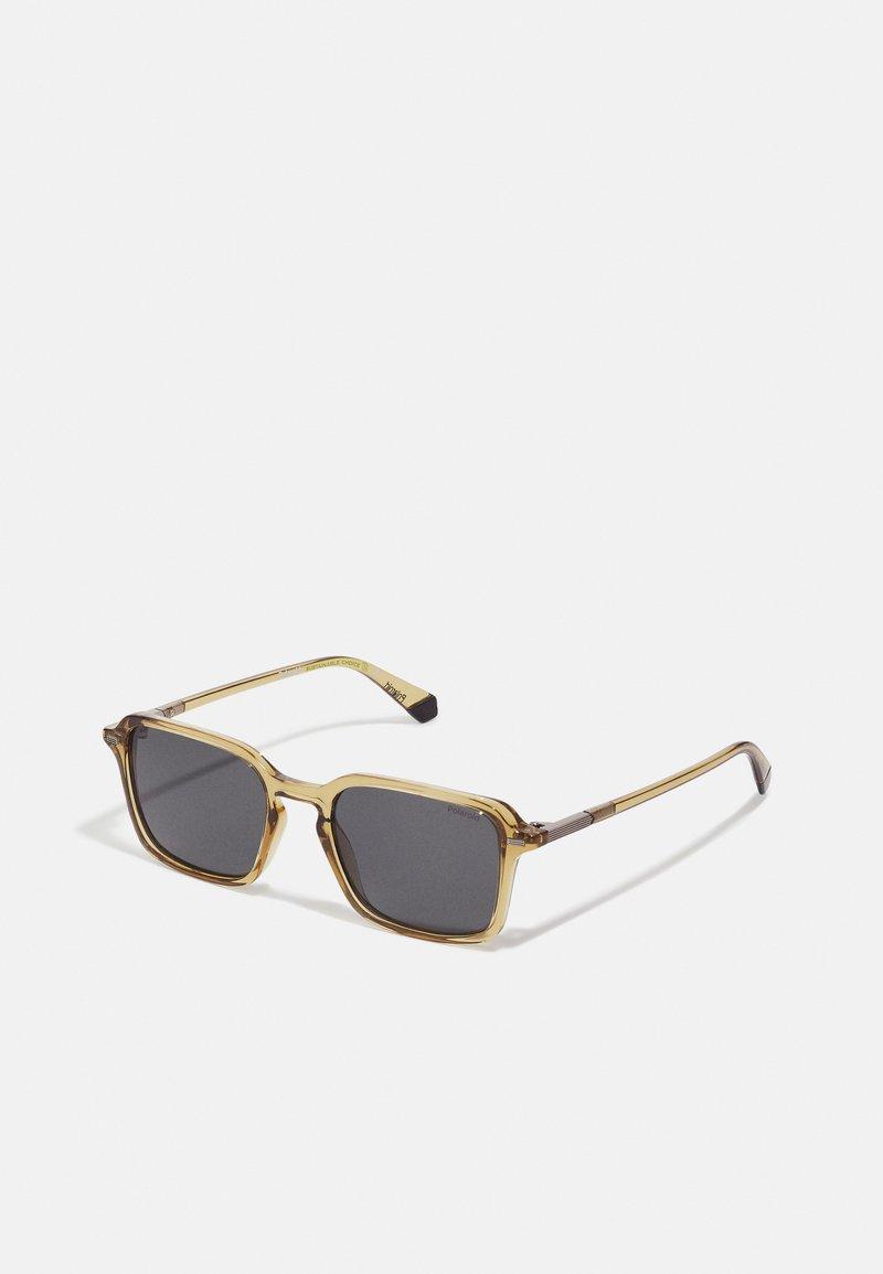 Polaroid - Sunglasses - beige