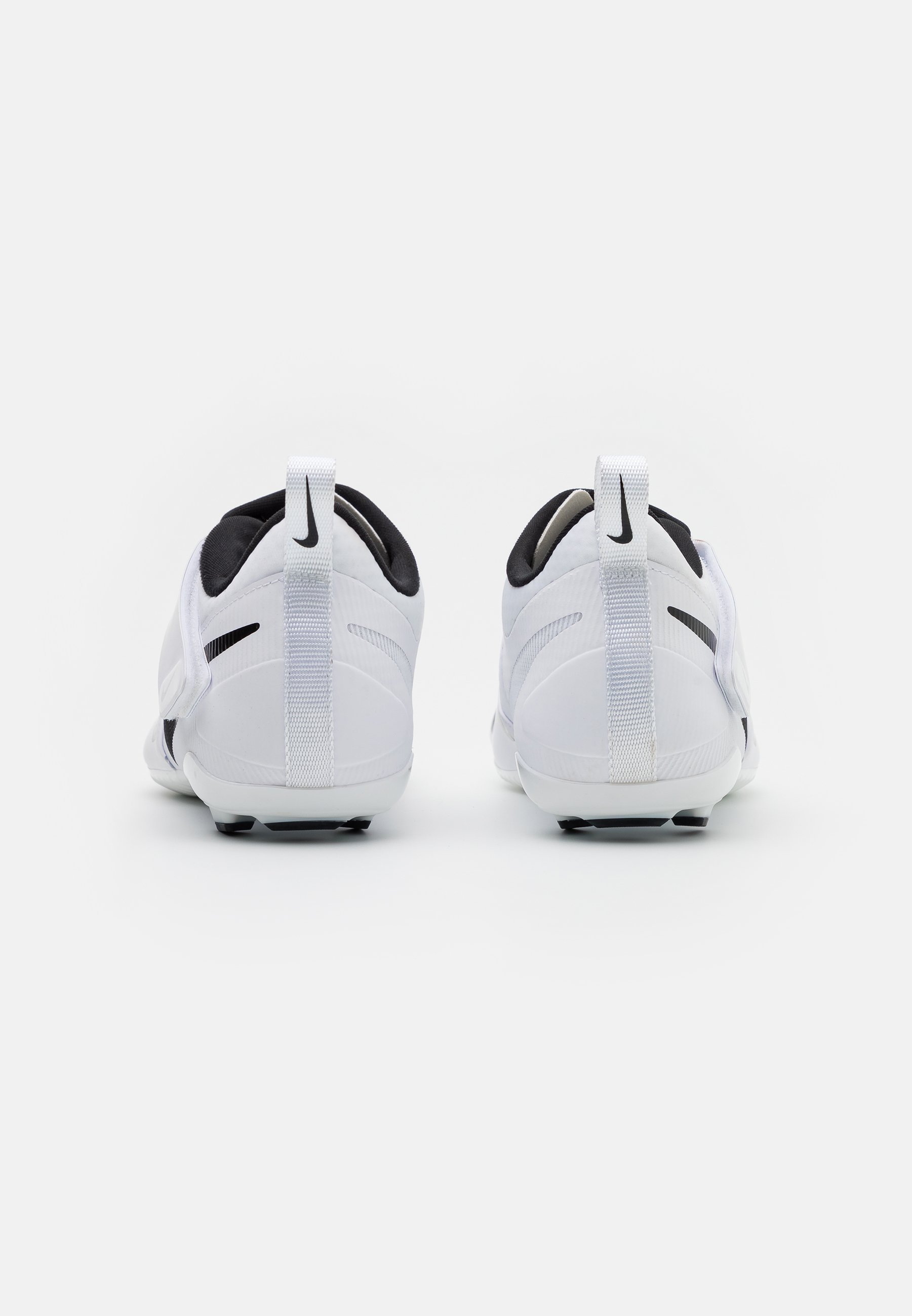 Men SUPERREP CYCLE - Cycling shoes