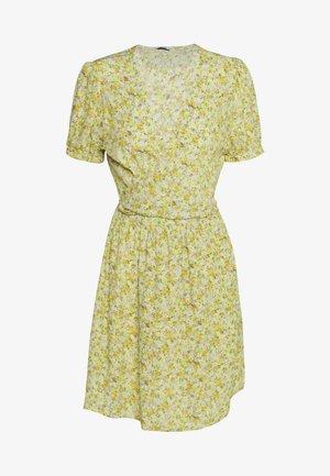 ENCORNELIA DRESS - Kjole - multicoloured