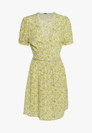 ENCORNELIA DRESS - Denní šaty - multicoloured