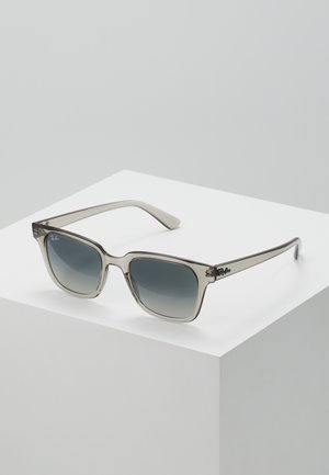 Sunglasses - grey