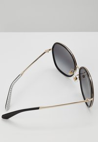 kate spade new york - CORALINA - Sunglasses - black - 2
