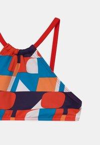 O'Neill - CALI HOLIDAY SET - Bikini - red - 2