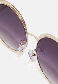 ALDO - REMSHALDEN - Sunglasses - multi - 2