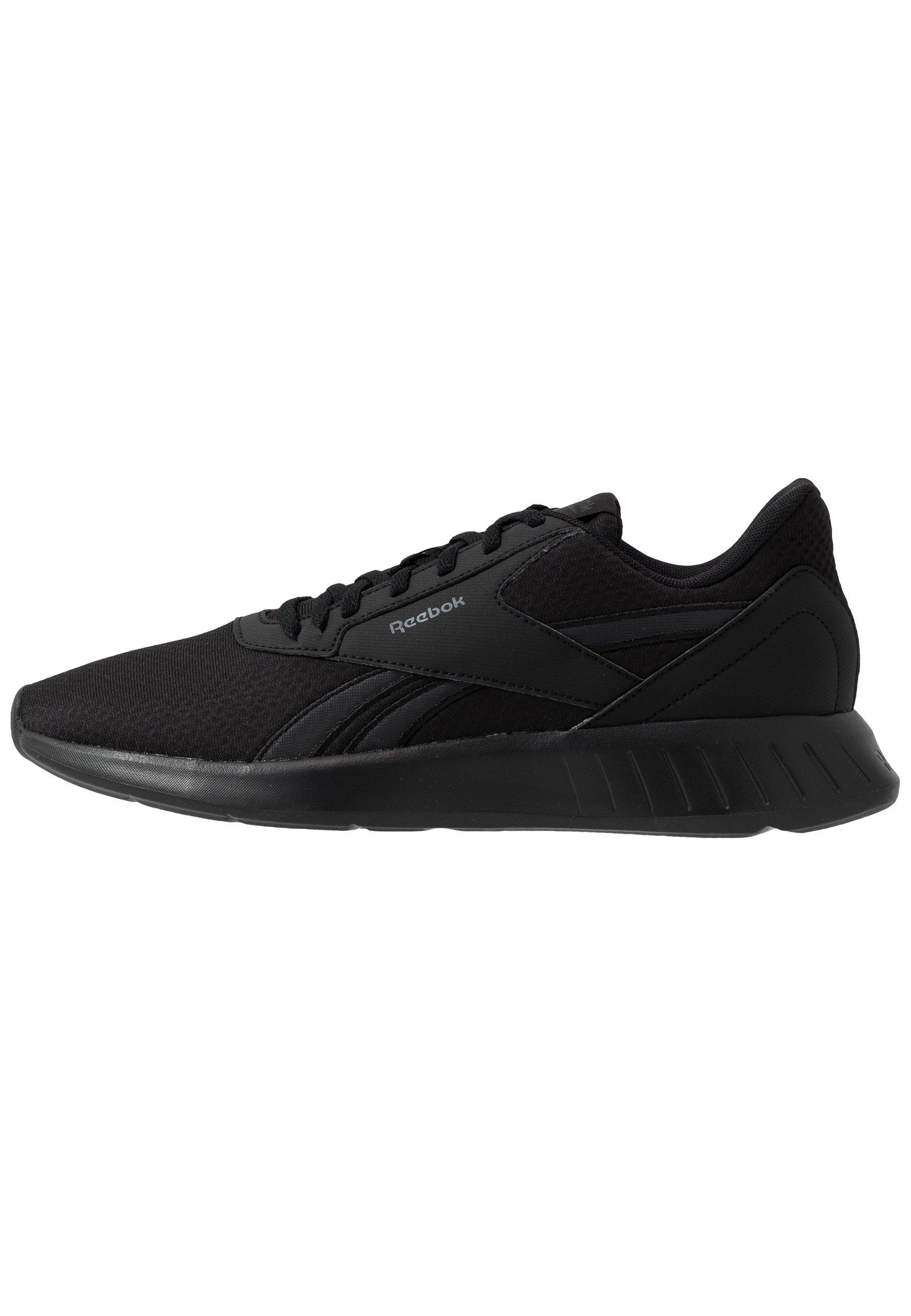 Men LITE  - Neutral running shoes