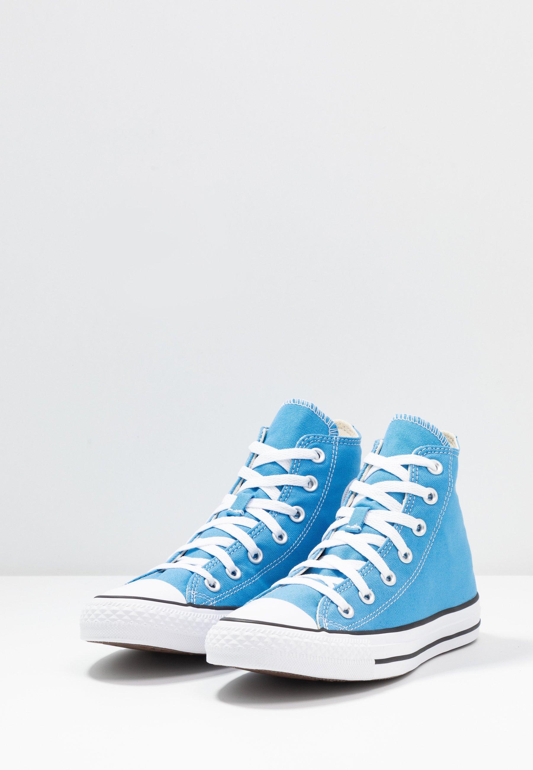 Molto a buon mercato Scarpe da uomo Converse CHUCK TAYLOR ALL STAR Sneakers alte coast