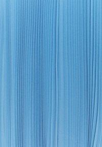 MICHAEL Michael Kors - HALTER - Cocktail dress / Party dress - southpacific - 8
