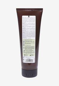 Phytorelax - VEGAN & ORGANIC TEA TREE- PURIFYING & REFRESHING SHOWER SHAMPOO  - Shower gel - - - 1