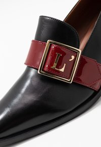 L'Autre Chose - Classic heels - black - 2