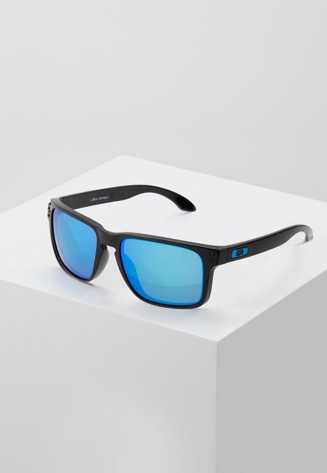 HOLBROOK XL - Solbriller - prizm sapphire