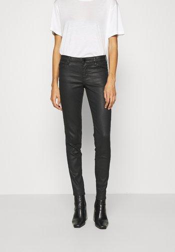 ULTRA CURVE - Jeans Skinny Fit - harrogate