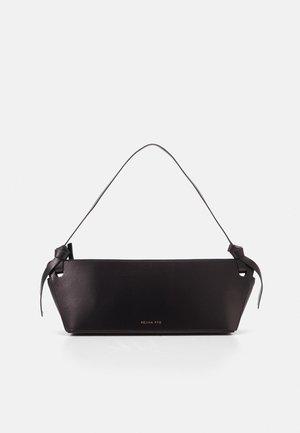 RAMONA BAG - Handbag - black