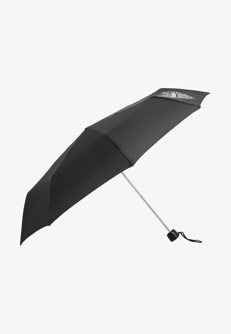 Doppler - Umbrella - frankfurt