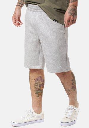 Shorts - new granite hthr