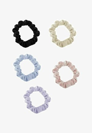 5ER-PACK - Hair styling accessory - kentucky blue