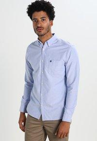 Selected Homme - NOOS - Shirt - light blue - 0