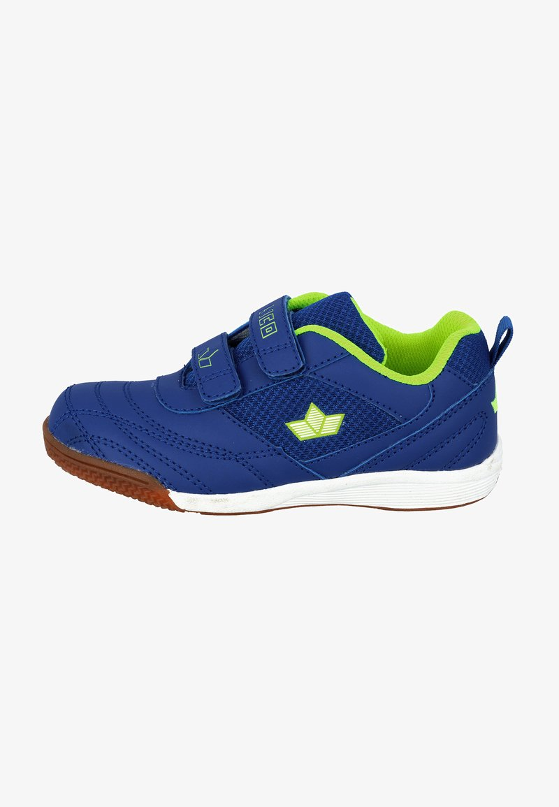 LICO - Trainers - gelb