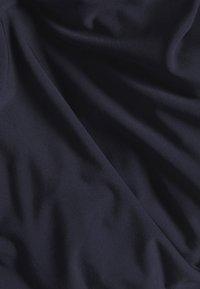 Anna Field - Galajurk - dark blue - 6
