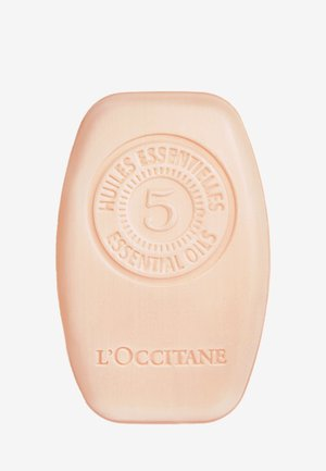 AROMACHOLOGIE INTENSIVE REPAIR SOLID SHAMPOO  - Shampoo - -