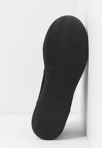 Tata Italia - Sneaker low - black - 6