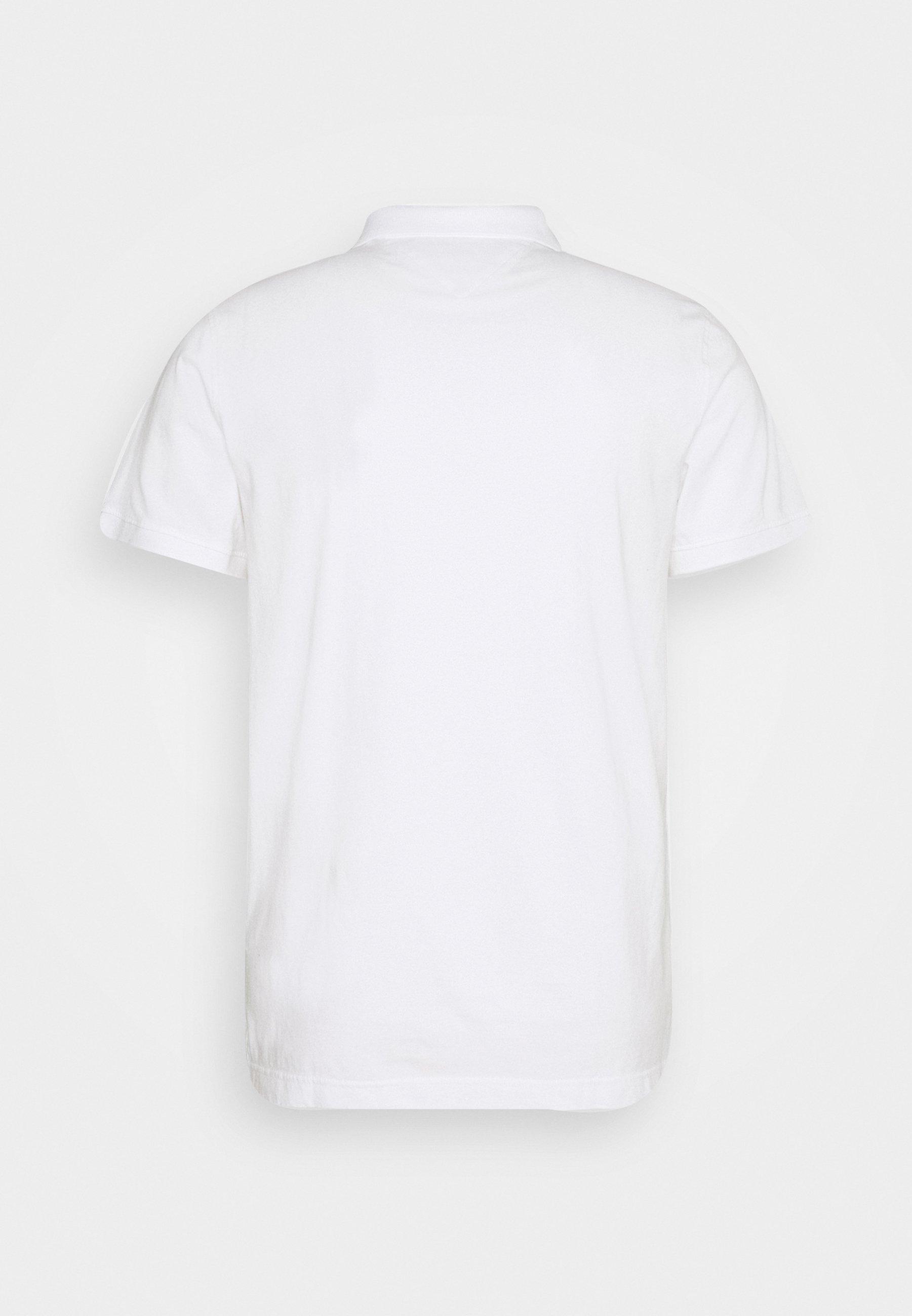 Men CLEAN SLIM - Polo shirt