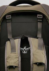 Osprey - FAIRVIEW  - Hiking rucksack - misty grey - 6