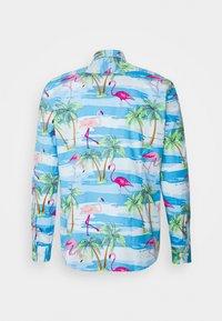 OppoSuits - FLAMINGUY - Shirt - multi-coloured - 8