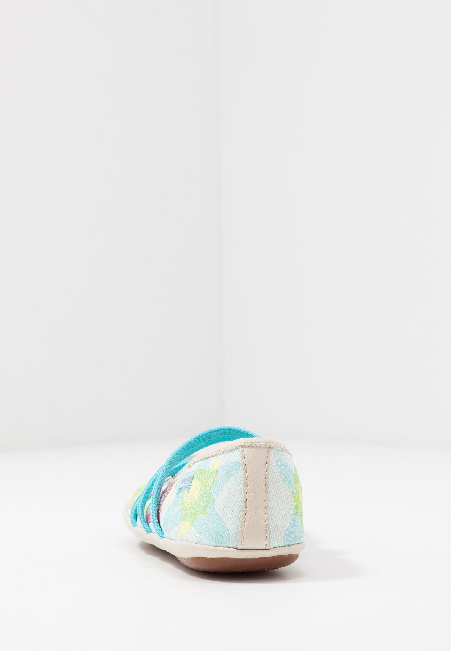 Acheter le plus récent Meilleurs prix Camper RIGHT KIDS TWINS Babies multicolor dWM29