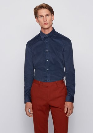 ROD - Shirt - dark blue