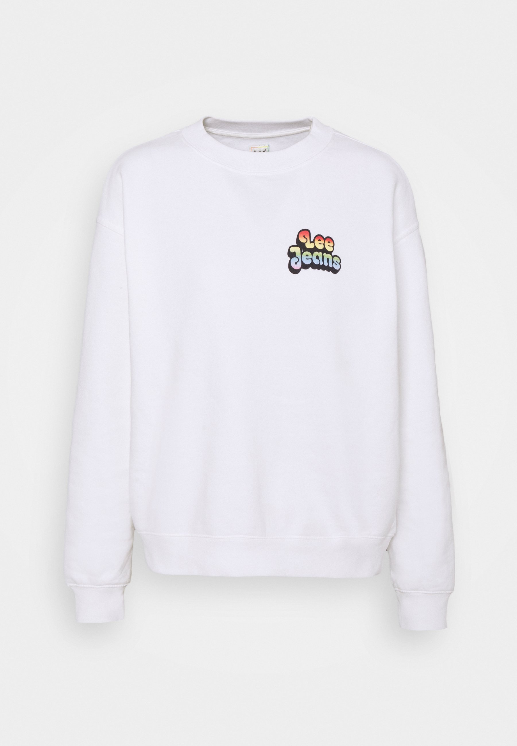 Women PRIDE RELAXED  - Sweatshirt