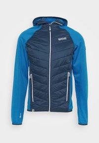 Regatta - ANDRESON HYBRID - Outdoorová bunda - dark blue - 0