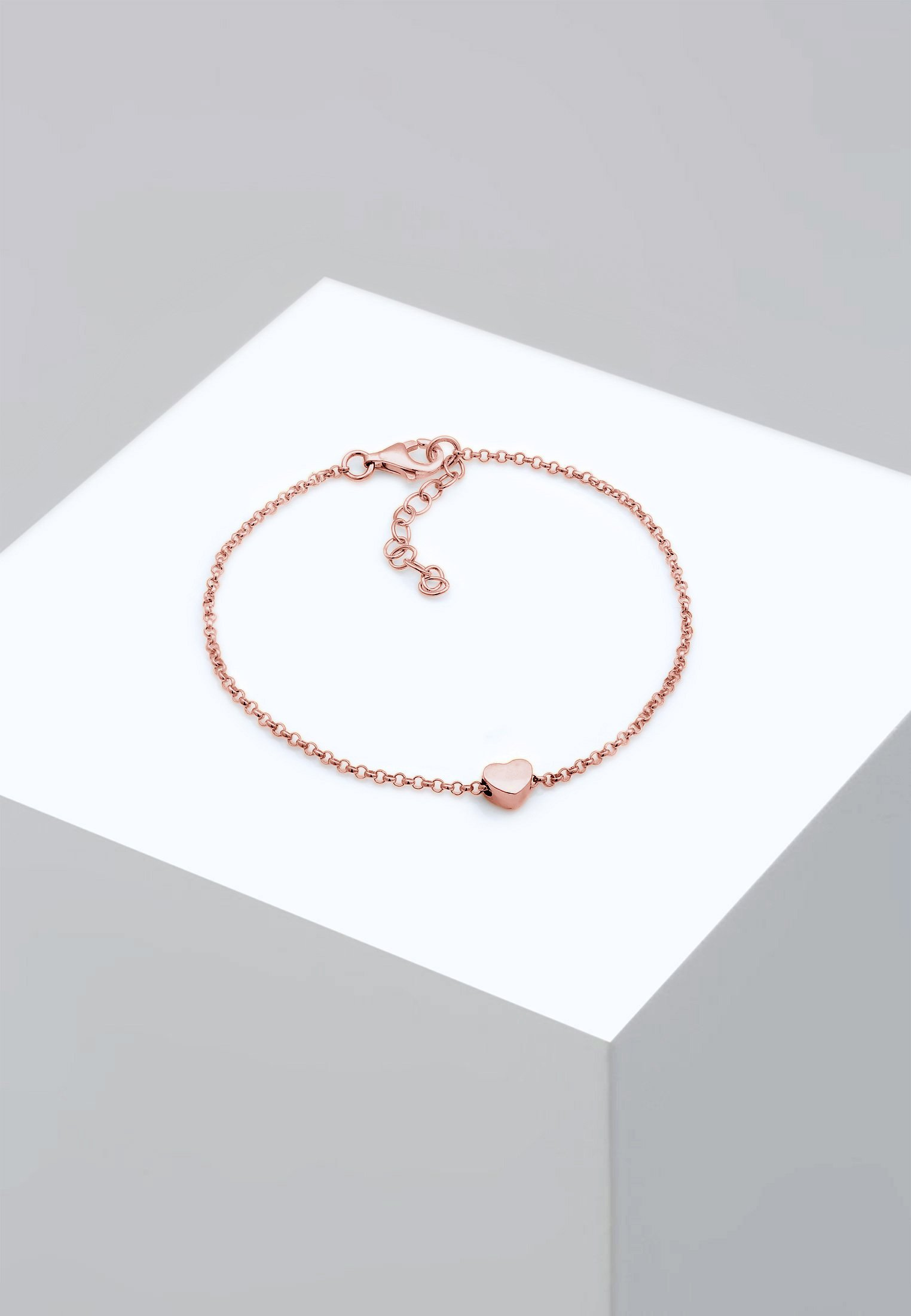 Femme HERZ  - Bracelet