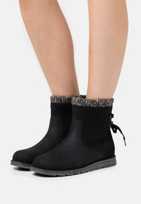 Anna Field - Classic ankle boots - grey - 0