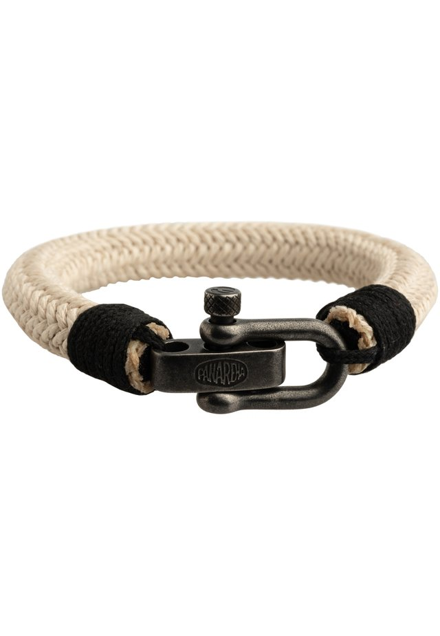 WAIMEA  - Bracelet - beige