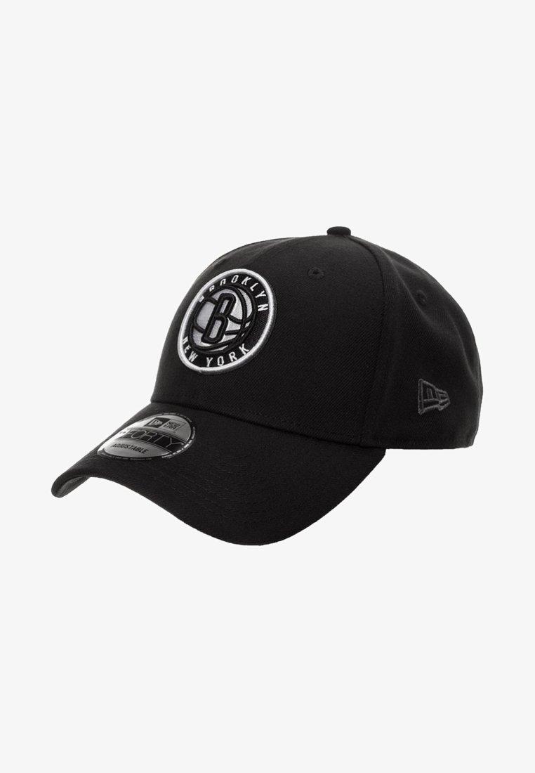 New Era - Caps - black