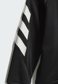 adidas Performance - MINI ME XFG  - Tuta - black - 6