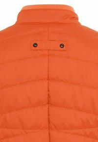 camel active - Winterjas - orange - 8
