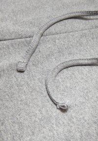 Skinnydip - JOGGERS - Tracksuit bottoms - grey - 2