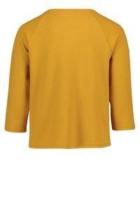 Betty Barclay - Sweatshirt - gold - 4