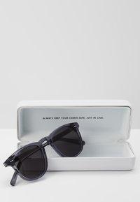 CHiMi - Occhiali da sole - ginger black - 2