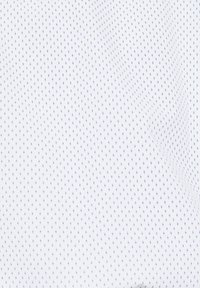 Esprit Collection - Camicia - white - 6