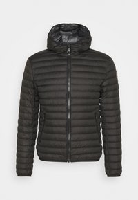 Colmar Originals - MENS JACKET - Down jacket - black - 0