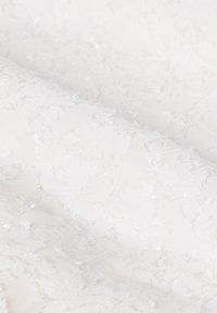 IVY & OAK - MARGARITA - Suknia balowa - snow white - 5