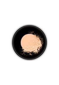 MAC - STUDIO FIX PERFECTING POWDER - Powder - light - 1