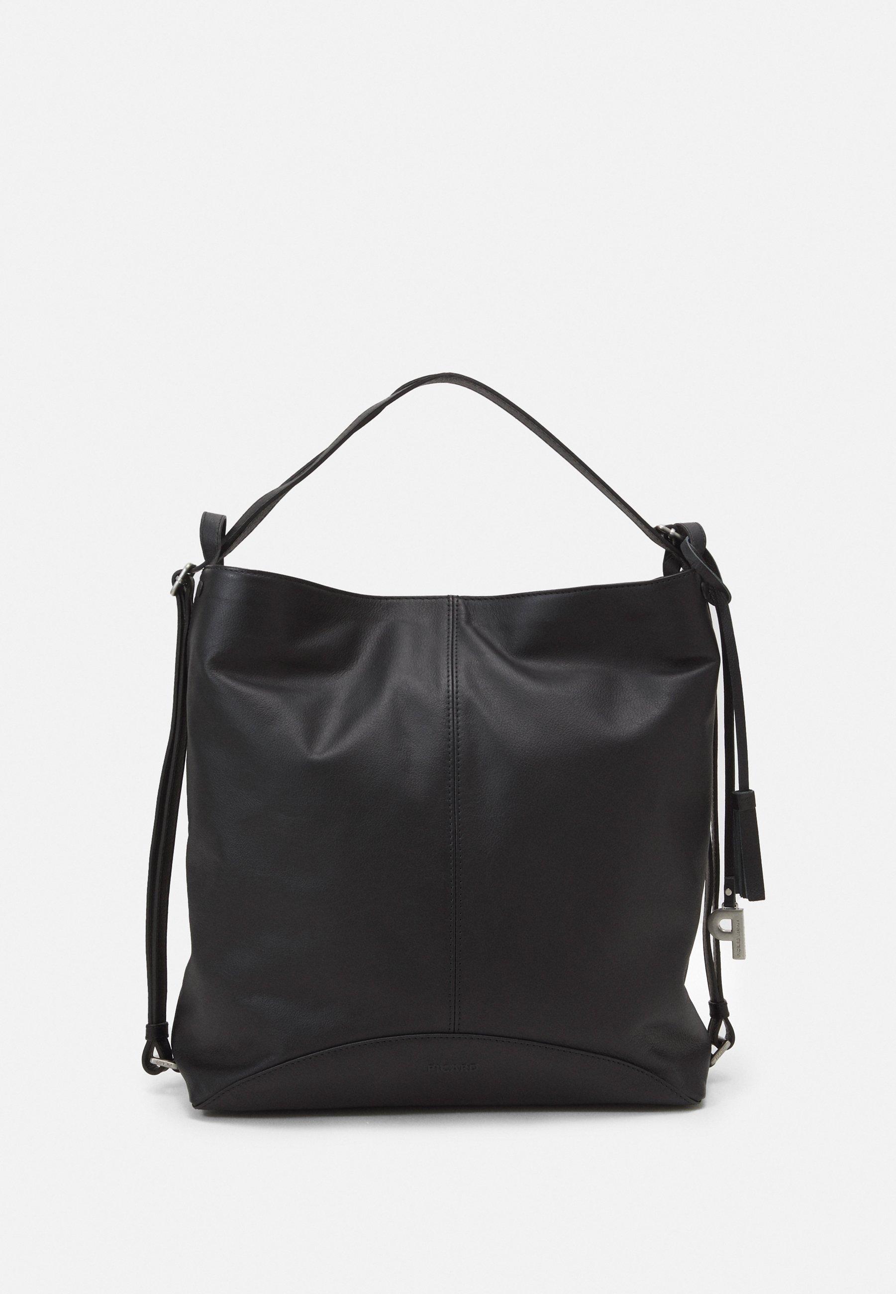 Women EASE - Handbag