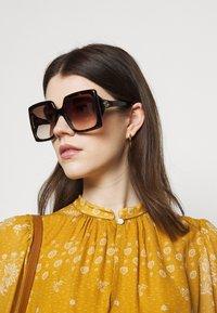 Vanessa Bruno - NOISETTE - Maxi dress - orange - 3